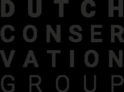 Dutch Conservation Group
